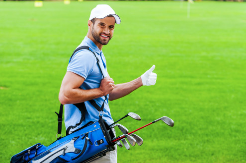golf resort packages san antonio