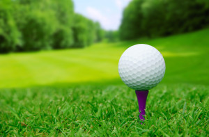 discount golf packages san antonio