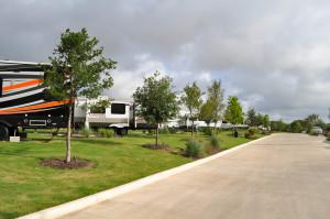 RV Resort Amenities   RV Park San Antonio   Texas RV Resort
